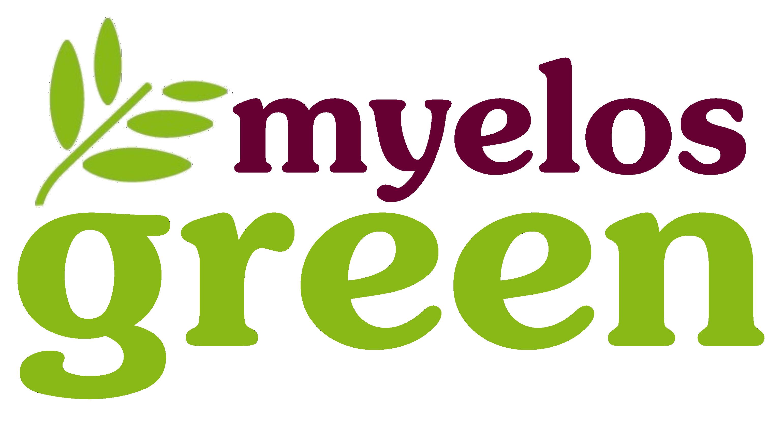 myelosgreen